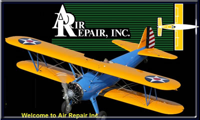 Air Repair, Inc