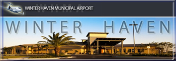 Winter Haven Municipal Airport