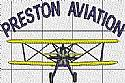 Preston Aviation
